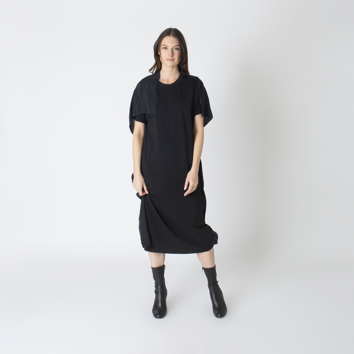 3.1 Philip Lim Dress – New With Tags